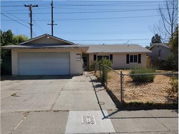3629 Reel Cir, Sacramento, CA
