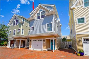 Long Beach Island Home for Sale | LBI Real Estate | Jersey Shor...