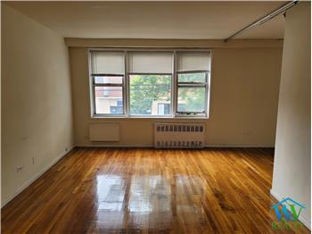 3636 Fieldstone Road, Bronx, NY