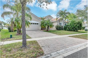 3636 Northwoods Dr, Kissimmee, FL