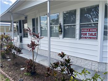 36516 Strand Drive, Zephyrhills, FL