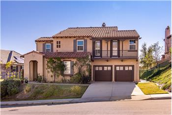 3685 Legends Drive, Simi Valley, CA