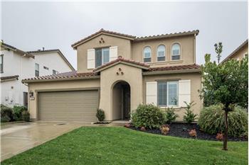3696 Rosecrest Circle, El Dorado Hills, CA