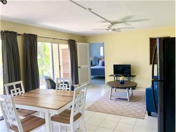 37 Southgate, Christiansted, VI