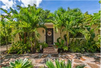 3721 Loquat Ave, Coconut Grove, FL