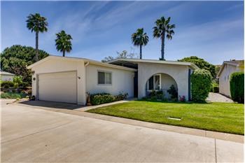 3725 Ginger Way, Oceanside, CA