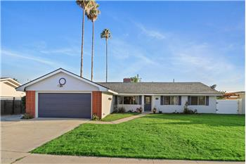 3728 Township Avenue, Simi Valley, CA