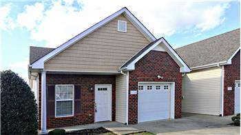3738 Meadow Ridge Lane, Clarksville, TN