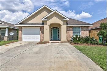 3747 Deshazier Lane, Tallahassee, FL