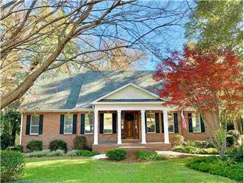 Primary listing photos for listing ID 581633