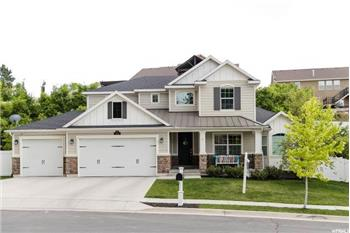 Primary listing photos for listing ID 563664