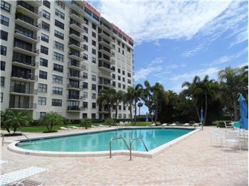 3800 Washington Road 1112, West Palm Beach, FL