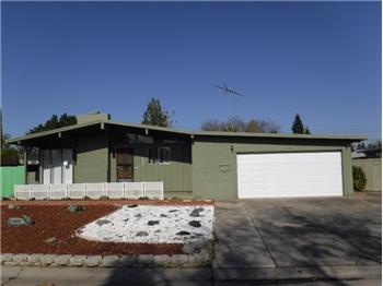 3805 Sunnyvale Ave, Sacramento, CA
