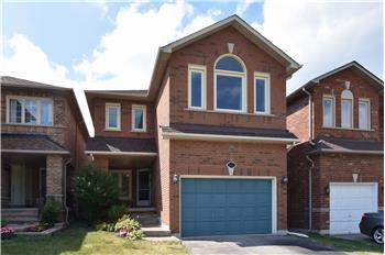 382 Aylesworth Avenue, Toronto, ON