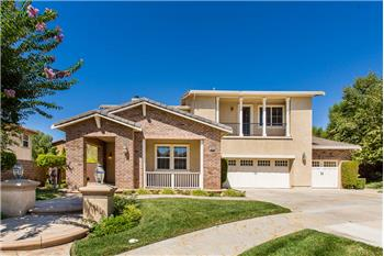 3825 Doheney Ct., Simi Valley, CA