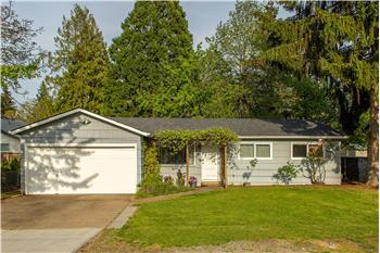 3826 SE 103rd Ave, Portland, OR