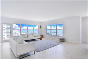 3850 Galt Ocean Drive 1211, Fort Lauderdale, FL