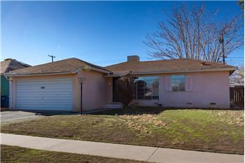 38727 Lemsford Ave, Palmdale, CA