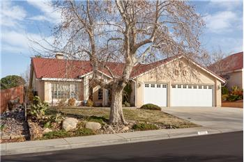 38832 Brookdale Road, Palmdale, CA