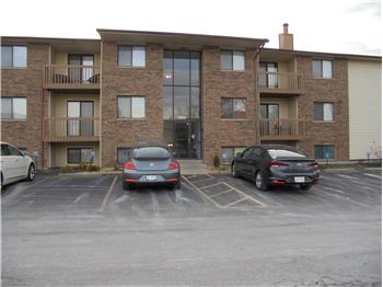 3891 Mack Road #129, Fairfield, OH