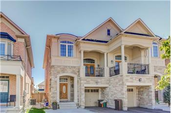 Primary listing photos for listing ID 576697