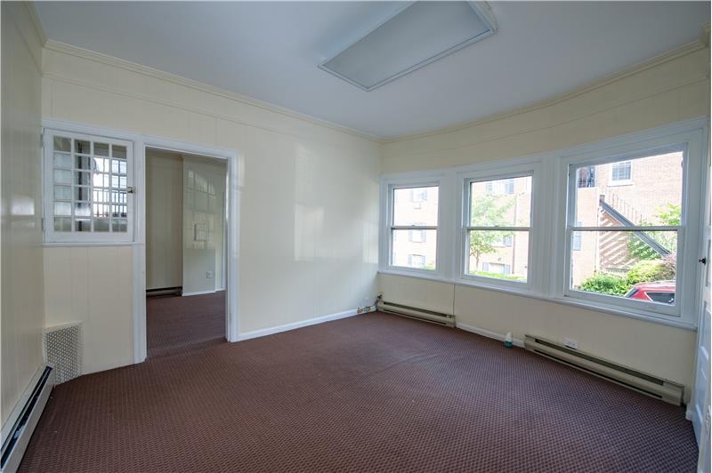 39 S High Street, West Chester 1st Floor Rear Office