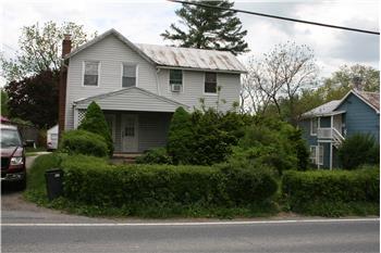 3941 Sykesville Rd, Finksburg, MD