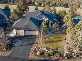 397 Goshawk Court, Redmond, OR