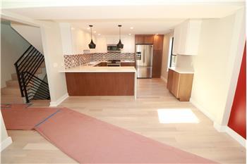 Somerville Single Family House For Rent