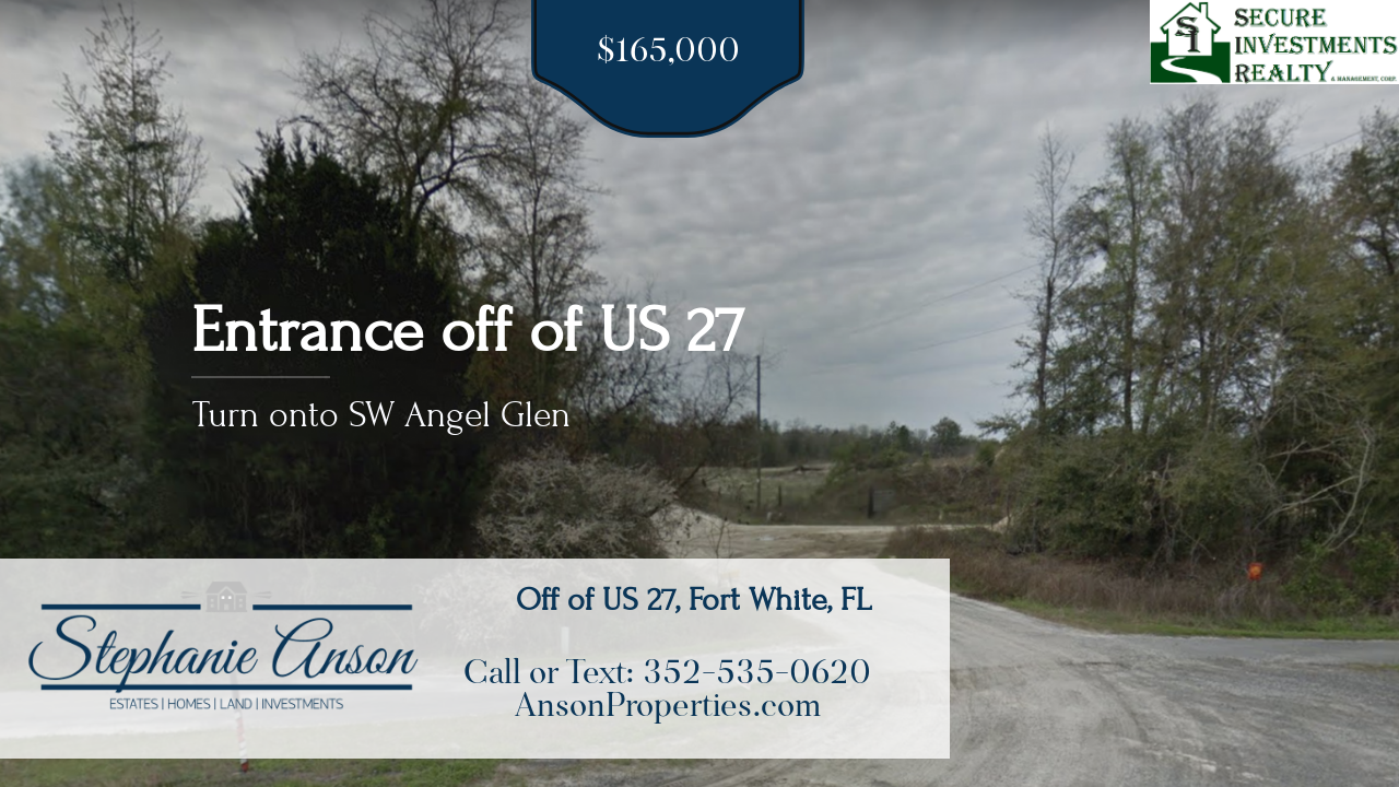 https://realbird.blob.core.windows.net/rb-photos/40-acres-for-sale-fort-white-fl-32038_D8A3N8N6_534097_636861578233842343_80x60.png