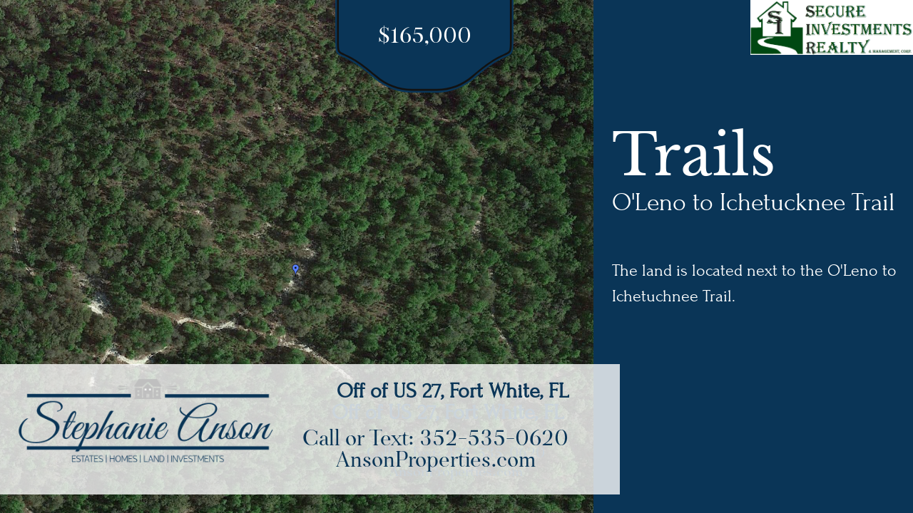 https://realbird.blob.core.windows.net/rb-photos/40-acres-for-sale-fort-white-fl-32038_D8A3N8N6_534097_636861578892290502_80x60.png