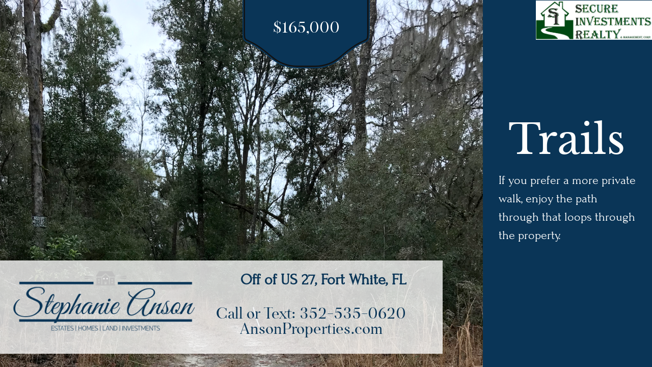 https://realbird.blob.core.windows.net/rb-photos/40-acres-for-sale-fort-white-fl-32038_D8A3N8N6_534097_636861579627025818_80x60.png