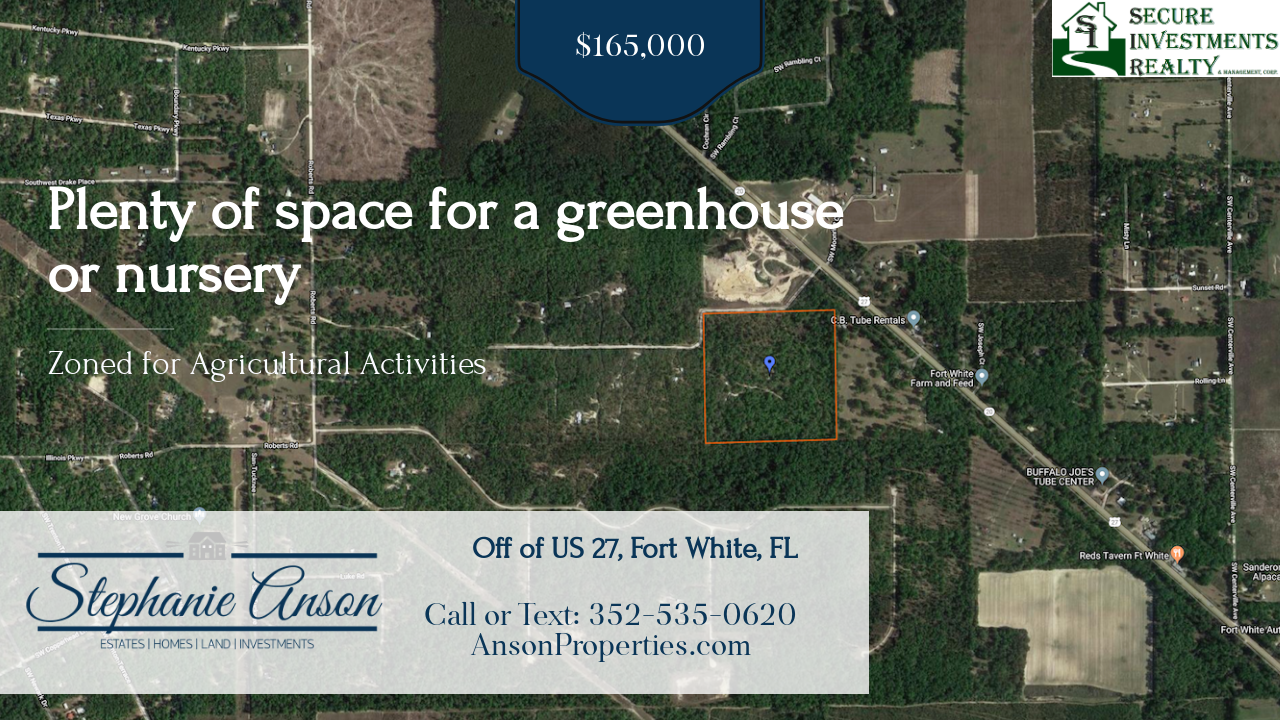 https://realbird.blob.core.windows.net/rb-photos/40-acres-for-sale-fort-white-fl-32038_D8A3N8N6_534097_636861580445009094_80x60.png