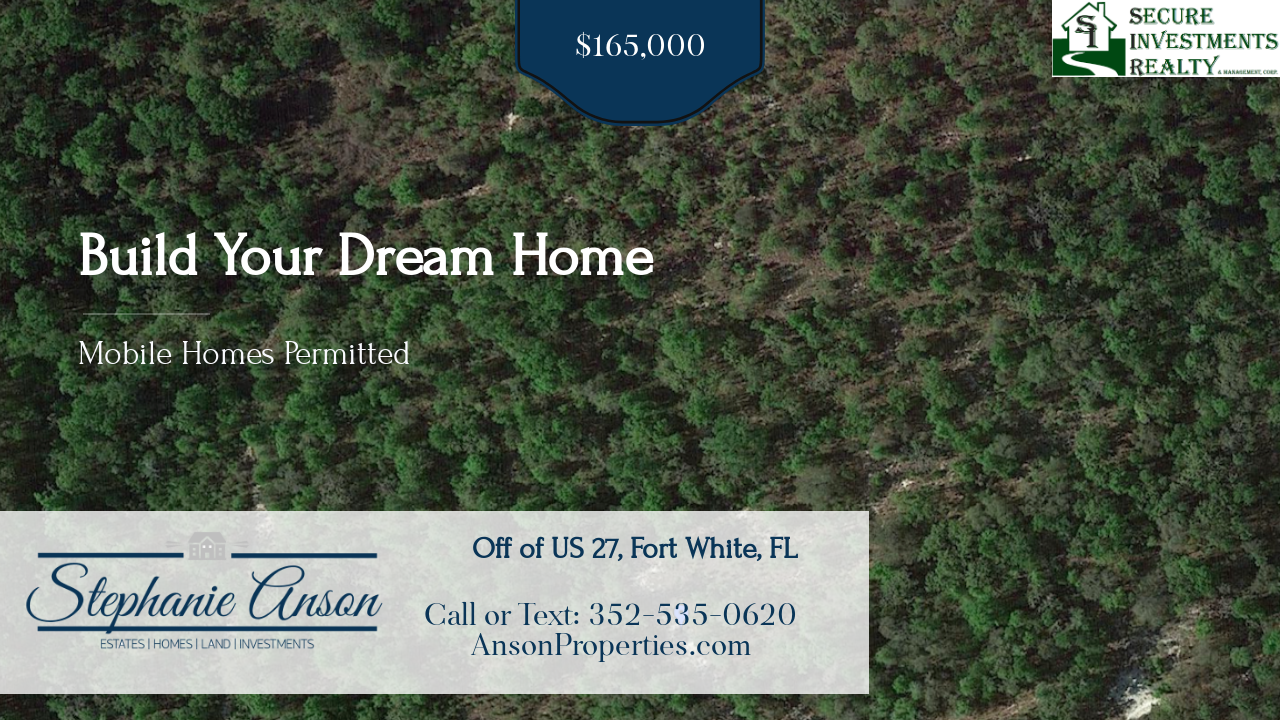 https://realbird.blob.core.windows.net/rb-photos/40-acres-for-sale-fort-white-fl-32038_D8A3N8N6_534097_636861580940340797_80x60.png