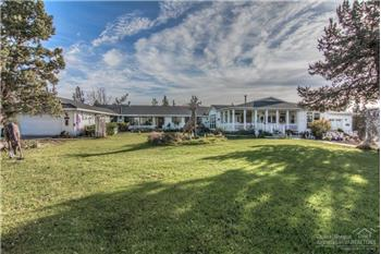 4000 NW 25th St, Redmond, OR