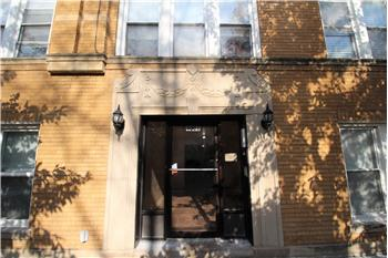 4006 W. Nelson 6A, Chicago, IL
