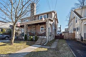 4008 Rosemont Ave., Drexel Hill, PA