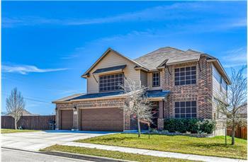 401 Highland Place, Cibolo, TX