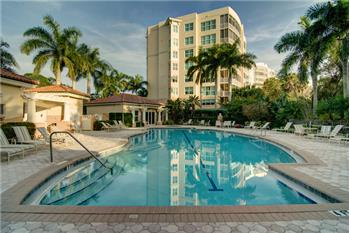 401 N Point Rd 503, Osprey, FL