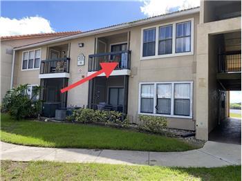4025 Crockers Lake Blvd, Sarasota, FL