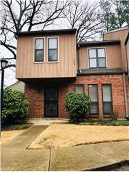 4028 Graham Oaks Cr, Memphis, TN
