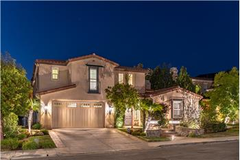 4029 Snowgoose St., Simi Valley, CA