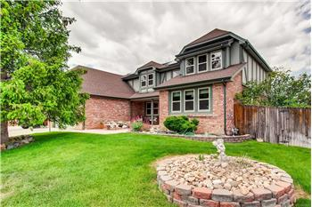 4029 W. 104th Pl., Westminster, CO