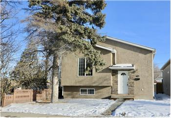 Primary listing photos for listing ID 581660