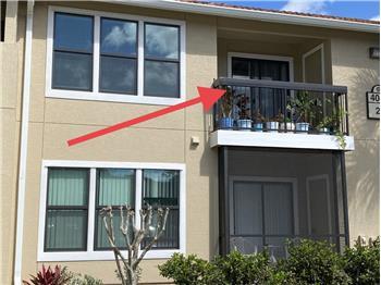 4041 Crockers Lake Blvd, Sarasota, FL