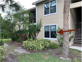 4045 Crockers Lake Blvd 11, Sarasota, FL