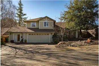 4054 Berry Rd., Cameron Park, CA