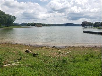 4056 Paradise Rd, Mooresburg, TN