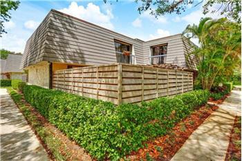 406 4th Terrace, Palm Beach Gardens, FL