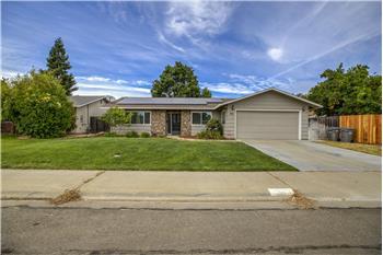 406 Buena Vista, Woodland, CA